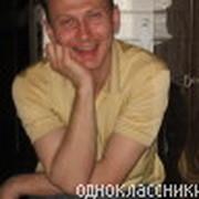 Олег Галочкин on My World.