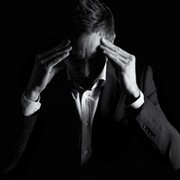 Антон Сергеевич Гонозов on My World.