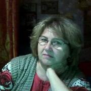 Ольга Крылова on My World.