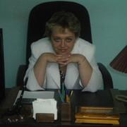 Елена Киреева on My World.