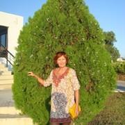 Ирина Бредова on My World.