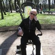 Игорь Кустов on My World.