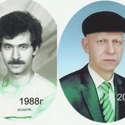 ilqam mamedov on My World.