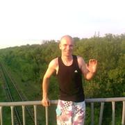 Илья Суханов on My World.