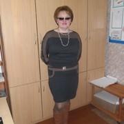 Ирина Хитрова on My World.