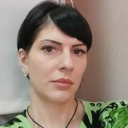 Ирина Сухарева on My World.