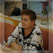 Ирина Полякова on My World.