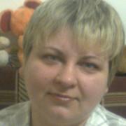 Ирина Манохина on My World.