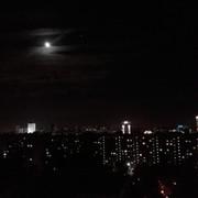 Алена Кутузова on My World.