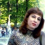 Ирина Крюкова on My World.
