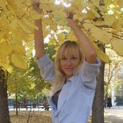 Ольга Калинкина on My World.