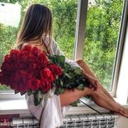 Татьяна Каренина on My World.