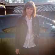 Екатерина * on My World.