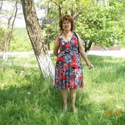 Тамара Казьмина on My World.
