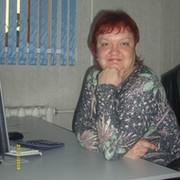 Наталья Кирпичева on My World.