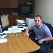 Алексей Кораблев on My World.