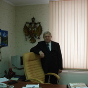 Юрий Котоврасов on My World.
