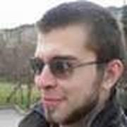 Александр Баулин on My World.