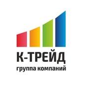 Группа компаний ПИК  Продажа квартир напрямую от