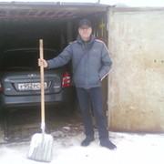 Андрей Кудряшов on My World.