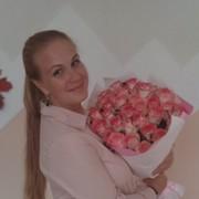 Екатерина Жуланова on My World.