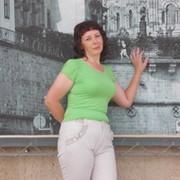 Людмила Алексейчик on My World.