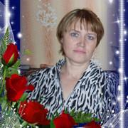 Лариса Карагулакова on My World.