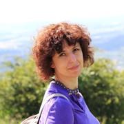 Лариса Желудкова on My World.