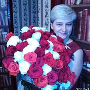 Надежда Байсарович on My World.