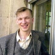 Леонид Гуцев on My World.