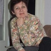 Лариса Левченко on My World.