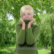 Лидия Лукина on My World.