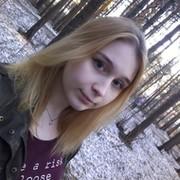 Ангелина Абрамова on My World.