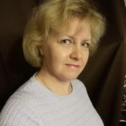 Елена Пахомова on My World.