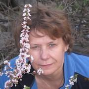 Людмила Теплоухова on My World.