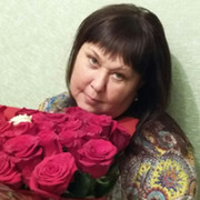 Юлия Нечепоренко on My World.