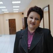 Наталья Лунина в Моем Мире.