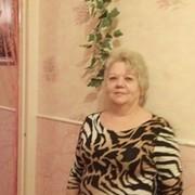 Людмила Тюрина on My World.
