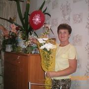 Людмила Перминова on My World.