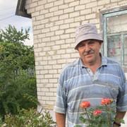Sergei Lukyanchikov on My World.