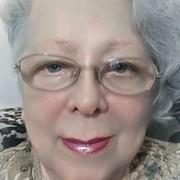 Любовь С. on My World.