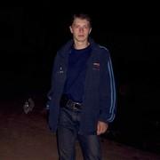 Sergey Imashev on My World.