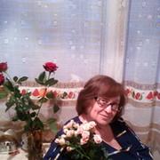 Марина Купцова on My World.