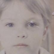 Марина  Леонтьева on My World.