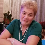 Ирина Бейкова on My World.