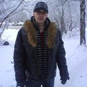 Евгений Пальников on My World.