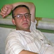 Сергей Ступень on My World.
