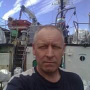 Николай Шадрин on My World.