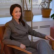 Ольга Маркова on My World.