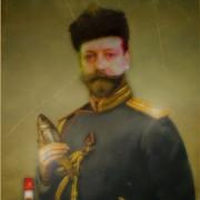 Александр Михайлов on My World.